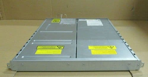EMC 2 x Standby Power Supply SPS 078-000-085 078-000-084 240V 1200W 1200VA RCF4V